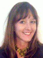 Counsellor Rosanna Forbes, Perth - Counselling Directory