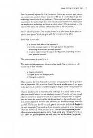 english essay speech spm  english essay speech spm