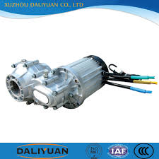 treadmill motor specs treadmill motor specs suppliers and treadmill motor specs treadmill motor specs suppliers and manufacturers at alibaba com
