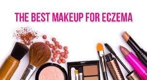 the best makeup for eczema 2017 reviews and top picks