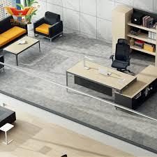 boss tableoffice deskexecutive deskmanager. 1 Office Table Name Table, Desk, Executive Ceo And Boss Desk 2 General Function Furniture,executive ,modern Furniture Tableoffice Deskexecutive Deskmanager N