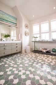 school tile floor. Delighful Tile Tile School How To Choose Your Floor Pattern And School A