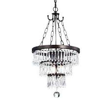 crystal chandelier replacement parts 3 light bronze chandelier with crystal shade waterford crystal chandelier replacement parts