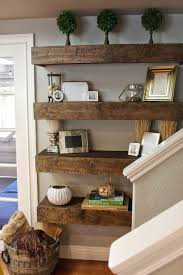 full image for best toy storage shelves cool storage shelf best wall shelves ideas decorative shelf