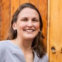 Abby Weaver - Marketing Director / Therapist Talent Acquisition - Little  Lukes Preschool & Childcare Center / Early Intervention | LinkedIn