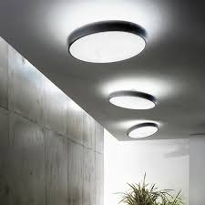 Move Plus Contemporary Ceiling Lights From Modelight Designer Lighting  Within Contemporary Ceiling Lights Decorating ...