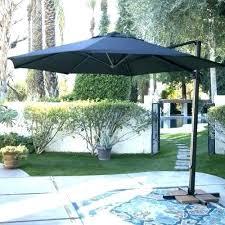 best patio umbrella stand small umbrella stand best outdoor umbrella stand offset outdoor umbrella square umbrellas
