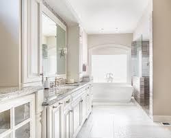 bathroom remodeling woodland hills. Contemporary Bathroom Bathroom Remodeling Woodland Hills 62 For M