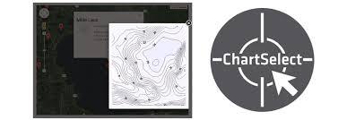 Humminbird Announces Lakemaster Chart Select Program