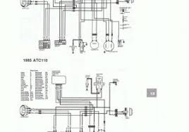 49cc pocket bike engine diagram 49cc cat eye pocket bike engine Custom Pocket Bikes 49cc pocket bike engine diagram 49cc pocket bike engine diagram chinese mini atv wiring diagram