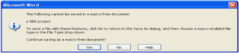 dotx file extension renaming office files is enough to disguise macro malware