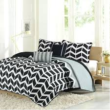 gray striped bedding architecture bed linen extraordinary grey and white striped sheets grey and with grey