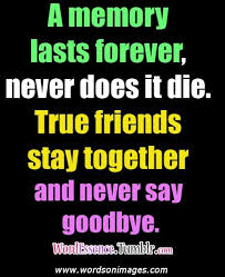 Goodbye Friendship Quotes Collection Of Inspiring Quotes Sayings Gorgeous Goodbye Friendship
