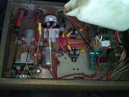 battery wiring and disconnect issues in 92 southwind irv2 forums click image for larger version c360 2012 05 02 16 59