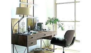 crate and barrel office furniture. Crate And Barrel Office Chair Spotlight Desk Furniture L