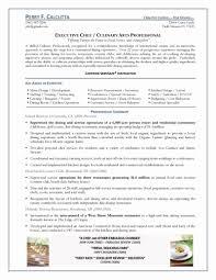 Hospitality Resumee Pdf Curriculum Vitae Examples Australia Free