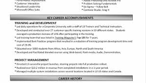 Cover Letter Network Engineer Formidable Sample Resume Welding