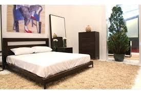 Dark Wood Bedroom Best Modern Wood Furniture Dark Wood Bedroom Furniture In  Contemporary Style Astonishing Modern . Dark Wood Bedroom ...