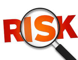 Risk Free Equity Investment - Whether it is Possible or Not