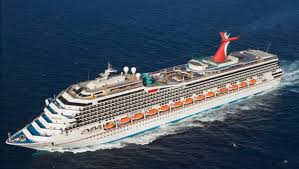 the 2 974 penger carnival valor will kick off its new year round schedule of four and five day cruises from new orleans may 16 2019 replacing carnival