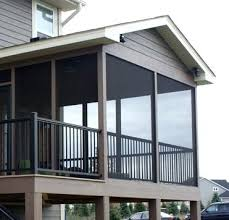 custom patio blinds. Enclosures Custom Patio Blinds And Inspirations Shade Contact Us Now To Save On Your