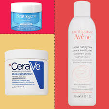 the best skin care s for accutane users according to dermatologists