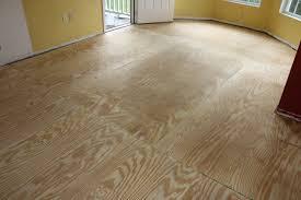 floor restoration hardwood flooring in roanoke virginia