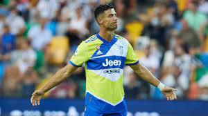 Manchester City: Cristiano Ronaldo soll Pep Guardiola angeboten worden sein  - Fussball - Bild.de