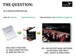 essay fashion marketing harmful effects