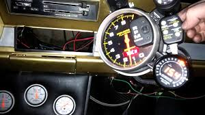 autometer sport comp wiring diagram pro tach inside tryit me with Auto Meter Gauges Wiring Diagrams autometer pro comp tach wiring diagram 2 playback incredible