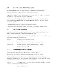 essay topics for ib acio exam latest essay topic for ib exam photo 5