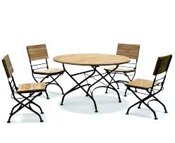 outstanding outdoor cafe table and chairs modern concept round outdoor table and chairs with outdoor round