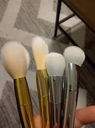 has anyone else used these brushes if so what do you think i ur urqqbzt jpg i ur 0dmmwy8 jpg i ur meaamc5 jpg