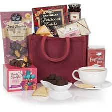 sweet treats for her her the hers ideal as a thank you gift her
