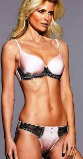 Daniela Pestova Nude Hot 12 Pics