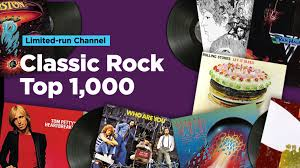 Top japanese music | the best japanese songs. Hear 1000 Of The Best Classic Rock Songs Of All Time On Siriusxm Hear Now