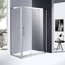 bathroom 304 stainless steel framed
