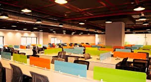 topdeq office furniture. Office Interiors Photos. Furniture Photos Topdeq