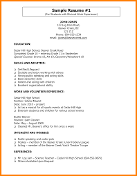 Resume Reason For Leaving Job Examples 100 Lifeguard Resume Skills Quit Job Letter Description Norm Sevte 88