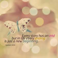 Images Of Quotes About Life Life Ending Quotes 44