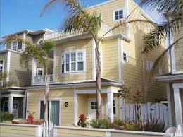 3 bedroom houses for rent in san diego county. mission beach vacation rental - vrbo 353655 3 br san diego county house in ca bedroom houses for rent