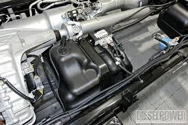 Understanding Diesel Exhaust Fluid - Basic Training - Diesel Power ...