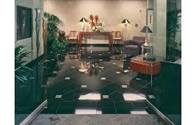 corporate office design ideas corporate lobby. contemporary interior design lobby ideas stone flooring corporate identity office