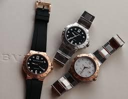 bulgari diagono s watch hands on ablogtowatch bulgari diagono s watch hands on hands on