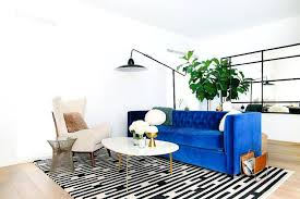 cobalt blue sofa cobalt blue sofa cobalt blue sofa design ideas cobalt blue leather couch cobalt