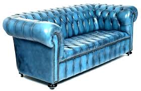 furniture s donation pick up south florida blue leather reclining sofa fascinating light couch