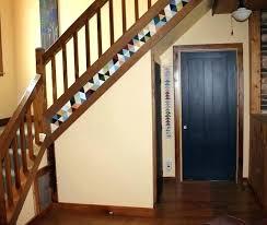 closet door switch for light gallery doors design modern surface mount closet door switch like jamb light control push instructions