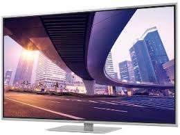 panasonic tv 60 inch. panasonic has a new addition to its viera line of smart tvs \u2013 the 60-inch tx-l60et5 is company\u0027s biggest led screen yet. tv 60 inch