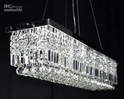 modern crystal chandelier crystal chandelier best modern contemporary crystal pendant light ceiling lamp with