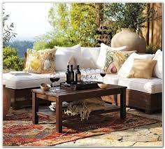 Menards Bedroom Furniture Patio Furniture Cushions Menards Patios Home Design Ideas